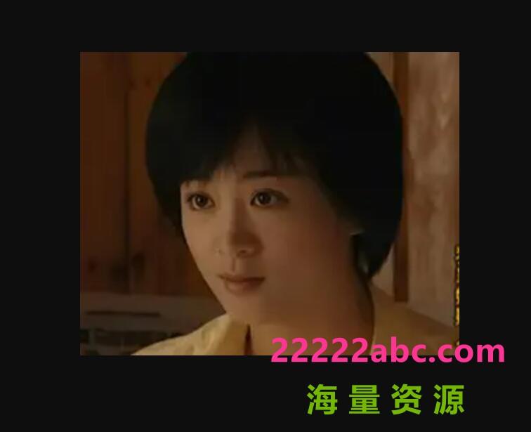 超清480P《犯罪嫌疑人》电视剧 全22集 国语中字